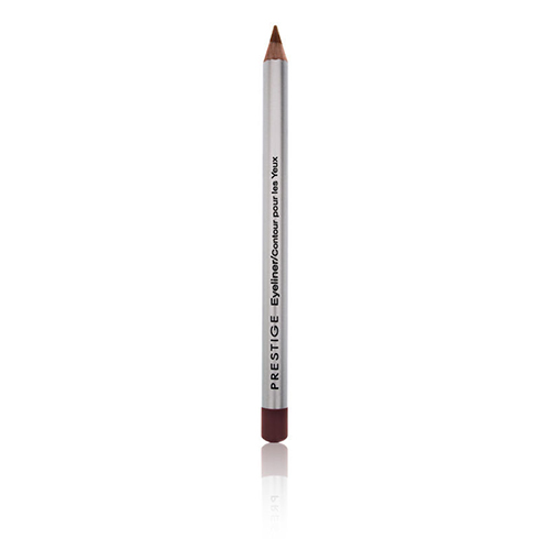 Prestige eyeliner golden brown - 2 ea