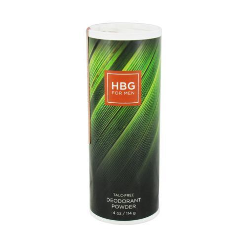Thai Deodorant Stone Pure and Natural Crystal Mini Stick - 2.125 oz