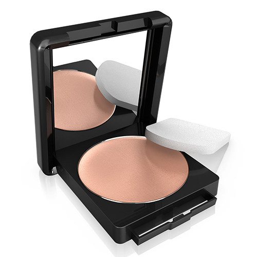 Covergirl simply powder foundation ivory - 2 ea
