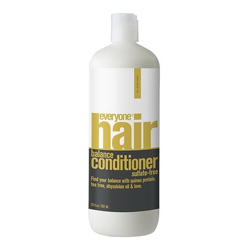 Eo Products Everyone Hair Balance Conditioner, Sulfate-free, 20 oz