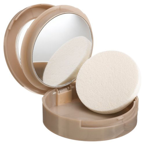 Neutrogena mineral sheers powder foundation, soft beige - 2 ea