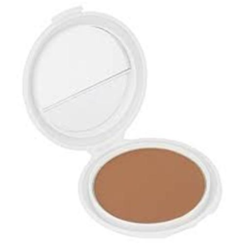New york color smooth skin compact foundation and concealer, light - 2 ea