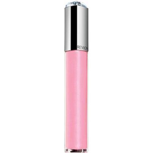 Revlon ultra hd lip lacquer, pink daimond - 2 ea